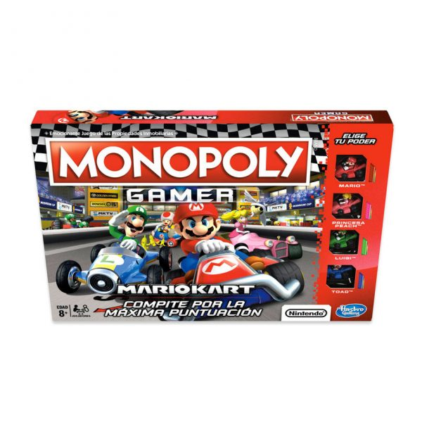 monopoly-mario-kart--clothes-and-games