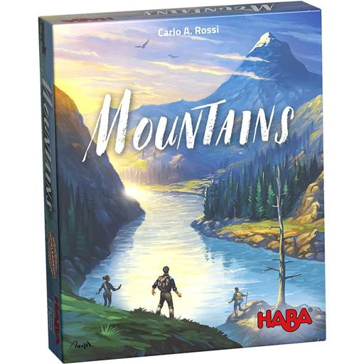 montaNas-clothes-and-games