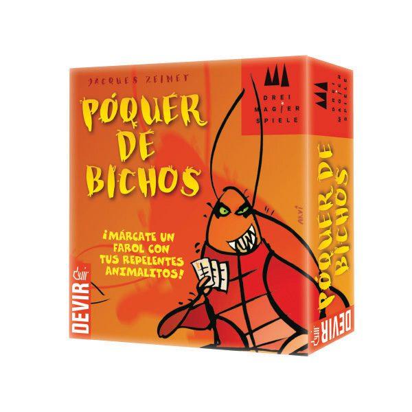 poquer-bichos-caja