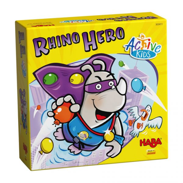 rhino-hero--clothes-and-games