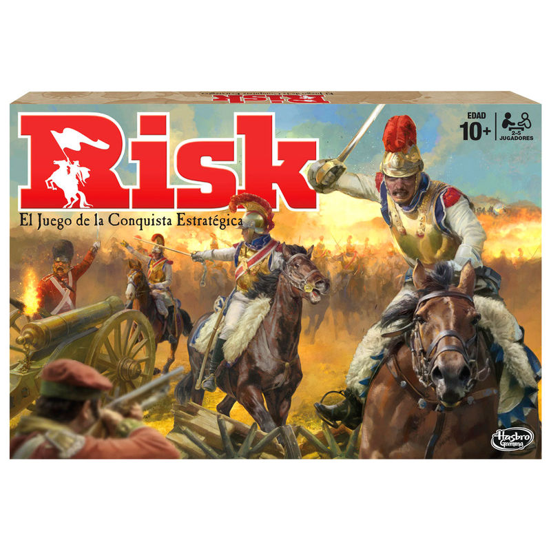 risk-clothes-and-games