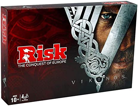 risk-vikings-clothes-and-games