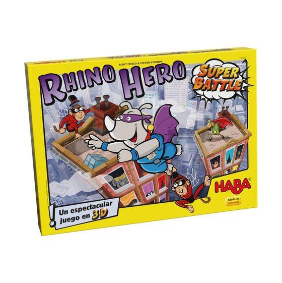 super-rino-super-battle-3d-clothes-and-games