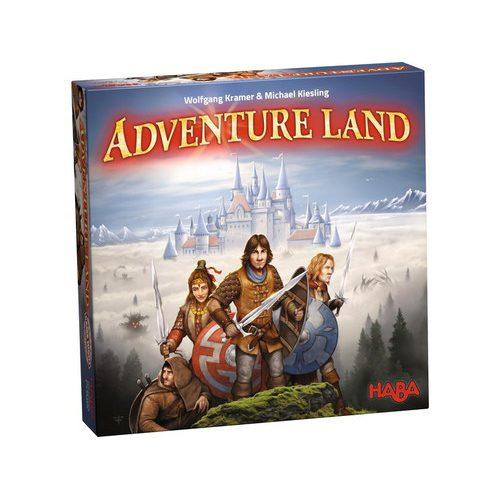 tierra-de-aventuras-superventas-linea-juvenil-clothes-and-games