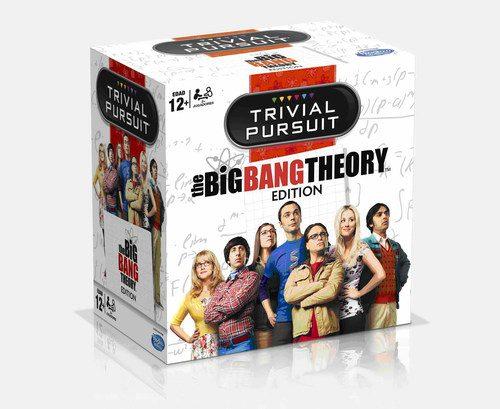 trivial-big-bang-theory-expansion