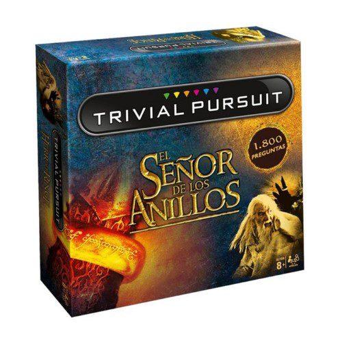 trivial-el-seor-de-los-anillos-clothes-and-games