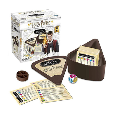trivial-harry-potter-expansion-blanca--clothes-and-games