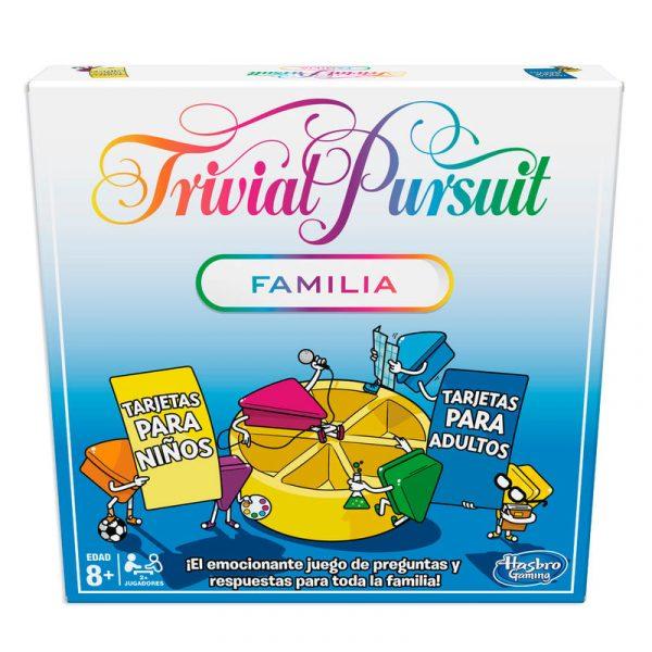 trivial-pursuit-familia--clothes-and-games